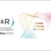 Hitecsa Cool Air estará presente en el Salón Internacional de la Climatización y Refrigeración
