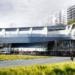 Equipos Verne y Baldur de Hitecsa climatizan el FNAC del Centro Comercial Vialia en Vigo