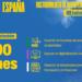 España ya dispone de los 9.000 millones de euros de prefinanciación para el Plan de Recuperación