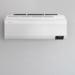 Samsung Air Conditioner anuncia nueva actualización de precios a partir del 1 de septiembre