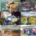 Schneider Electric muestra sus soluciones climáticas en la iniciativa '100 Days of Possibility'
