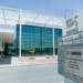 Una fábrica de Nestlé mejora su eficiencia energética con EcoStruxure de Schneider Electric
