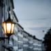 Consulta pública del Reglamento de ahorro y eficiencia energética de instalaciones de alumbrado exterior