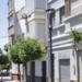El Ayuntamiento de Almería aprueba la licitación para el mantenimiento y renovación del alumbrado público