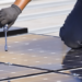 Baleares convoca ayudas para autoconsumo, almacenamiento y sistemas térmicos renovables