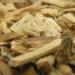 El proyecto DIGIBIO diseña un sistema digital para la revalorización de la biomasa