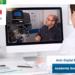El Aula Digital de Bosch reinicia su programa de formación con nuevos cursos online para instaladores
