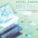 Bosch participa en Hotel Energy Meetings con sus soluciones para la sostenibilidad del sector hotelero