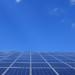 Luz verde al proyecto de Ley Foral de Cambio Climático y Transición Energética de Navarra