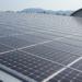 Canarias concede 3 millones de euros en ayudas para la eficiencia energética de los ayuntamientos