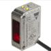 Fotocélulas inteligentes PD30 de Carlo Gavazzi para sistemas de automatización y entornos IO-Link