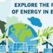 Nueva herramienta online para explorar los escenarios energéticos para un futuro más sostenible
