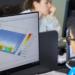 Algoritmos predictivos en un sistema de climatización y ACS para optimizar el consumo energético