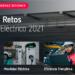 Circutor presenta su segundo ciclo formativo sobre los cuatro grandes retos del mercado eléctrico