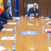 Proyecto piloto para la creación de comunidades energéticas locales en 12 municipios de Ourense