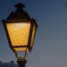 El Concello de Cambre saca a licitación la instalación de tecnología LED en 2.061 puntos de luz