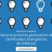 Arranca crossCert, proyecto europeo para crear la nueva generación de certificados energéticos de edificios