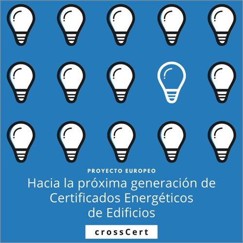 Proyecto crossCert