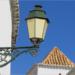Más de un millón de euros para renovar el alumbrado exterior en tres municipios de Córdoba