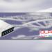Electrónica OLFER distribuye las fuentes modulares NMP de Mean Well para aplicaciones médicas