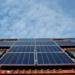 Seleccionados 193 proyectos de renovables en sectores productivos para recibir ayudas de 31,6 millones