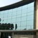 Abierta la licitación del nuevo sistema de climatización de la sede judicial de Quart de Poblet