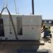 La escuela St. Peters School en Portugal escoge equipos de Hitecsa para climatización y ventilación