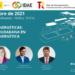 Jornada del IDAE para presentar el ecosistema de apoyo a las comunidades energéticas