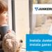 Regresa la campaña 'Instala Junkers, instala ganas de invierno' para socios del Club Junkers Plus