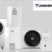 Junkers Bosch apuesta por la innovación y la conectividad en sus equipos para instalaciones térmicas