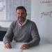 El Ayuntamiento de Lasarte-Oria presenta ayudas para rehabilitación energética de viviendas