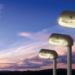 LEDVANCE lanza la nueva familia de lámparas Osram NAV LED para alumbrado público