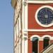 Tecnología LED para mejorar la eficiencia energética en dos edificios municipales de Logroño