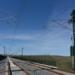 Aprobado el contrato de suministro de energía verde en puntos no telemedidos de la red ferroviaria