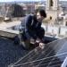 El municipio valenciano de Paiporta se prepara para su primera comunidad local de energía