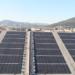 Pamplona aprueba la instalación de autoconsumo compartido del futuro barrio solar El Mendillorri