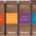 Cuarta edición de los Panasonic PRO Awards para proyectos de eficiencia energética en climatización