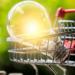 El proyecto Super-Heero ayudará a reducir el consumo energético de los supermercados