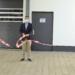 Nuevo centro técnico de Resideo en Alemania para impulsar las tecnologías del hidrógeno