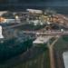 Schneider Electric y Aveva mejoran la sostenibilidad en las instalaciones de una multinacional minera
