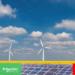 Schneider Electric colabora con Grupo Velux para acelerar su estrategia de descarbonización