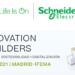 Las soluciones de Schneider Electric para los edificios eficientes del futuro estarán presentes en Rebuild 2021