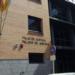 Salen a licitación las obras para renovar la climatización de la sede judicial de Carlet en Valencia