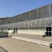 Proyecto de ventilación mecánica en las aulas de un centro docente de Cadaqués con soluciones de Siber