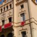 Comienza el plan de transición energética de los edificios municipales de Sitges