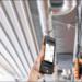 Testo perfecciona el medidor para climatización t400 haciéndolo compatible con el balómetro t420