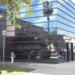 Comienzan las obras para renovar la iluminación y la climatización en la sede judicial de Vinaroz