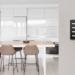 WOLF apuesta por sistemas de ventilación híbridos y domóticos para la rehabilitación de viviendas