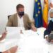 Más de 105.000 euros para que 18 ayuntamientos de A Coruña redacten sus planes de acción para el clima