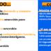Artecoin desarrolla el proyecto PEMIS de apoyo a municipios para conseguir las ayudas DUS 5.000